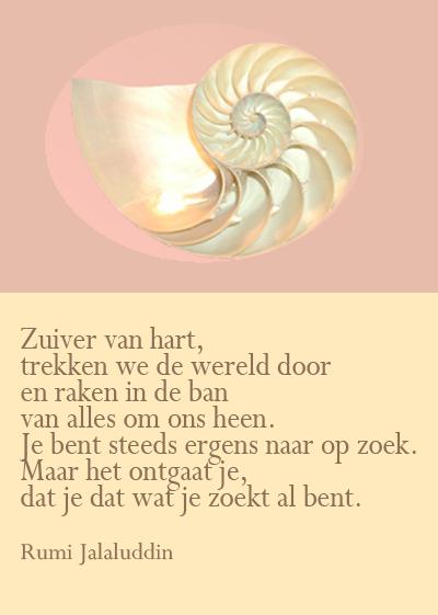 Rumi Citaten Nederlands : Beeldgedichten gedichtenbundel gedichten