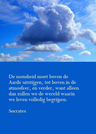 Citaten Socrates : Beeldgedichten gedichtenbundel gedichten