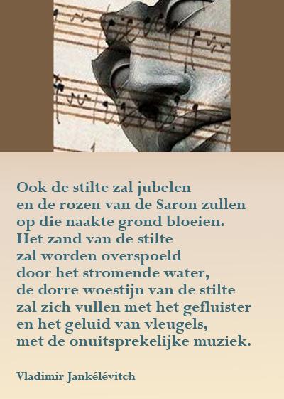 Citaten Van Filosofen : Beeldgedichten gedichtenbundel gedichten