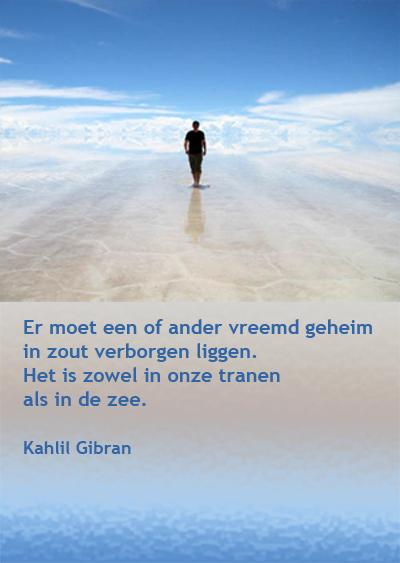 Citaten Door Filosofen : Beeldgedichten gedichtenbundel gedichten
