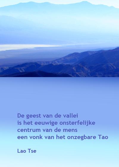 tao spreuken Wijze Spreuken Tao | paulaclaudiakeren news tao spreuken